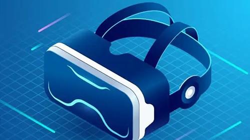 Crytek公司依靠Helix Core来维持其虚拟现实游戏开发的代码质量