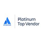 Platinum Vendor Badge
