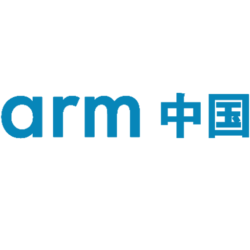 ARM China