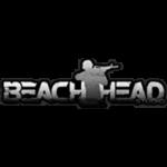 beachhead logo 200 1