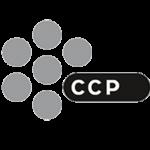 ccp games logo