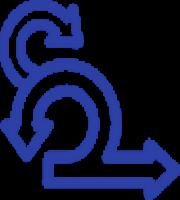 icon5 1