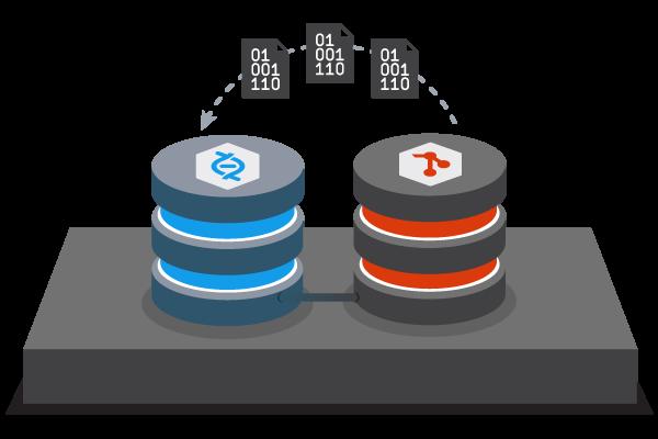 image git tools manage large binary files 2