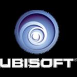 ubisoft quote logo