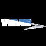 wms logo white 0
