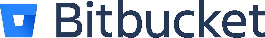 bitbucket rgb blue