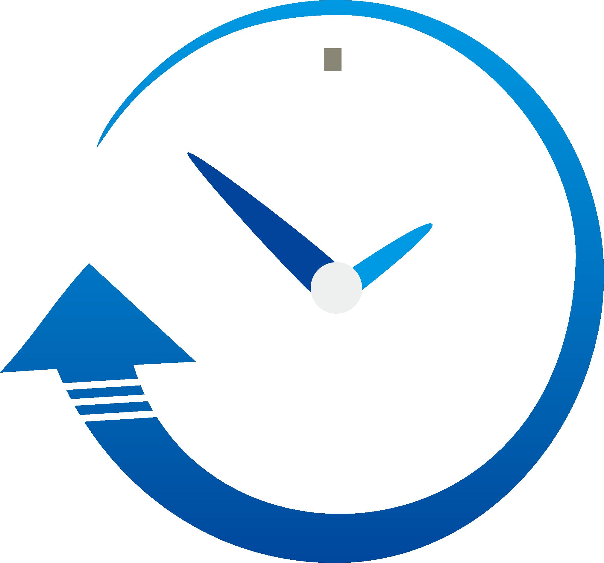 timewiselogo