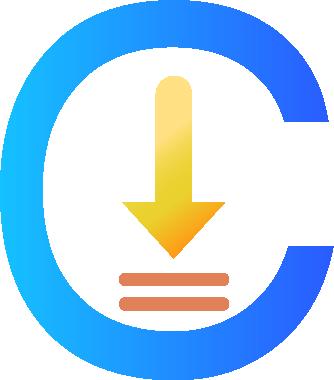 Attachment Download Monitor logo