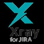 Xray Test