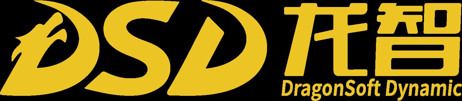 cropped logolongzhi