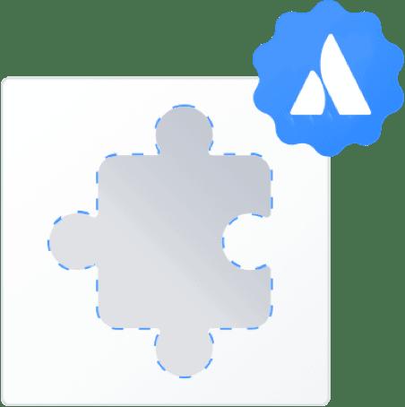 1616036400 build atlassian
