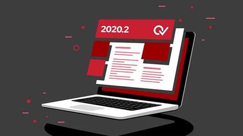 Helix QAC发布最新版本,大幅提高标准合规性