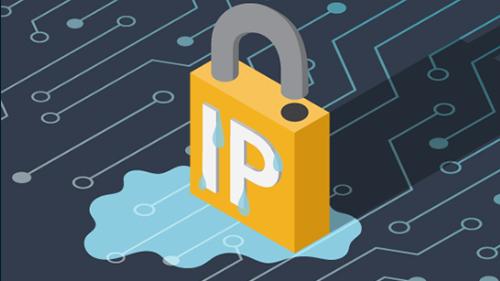 如何保护IP并预防IP泄露