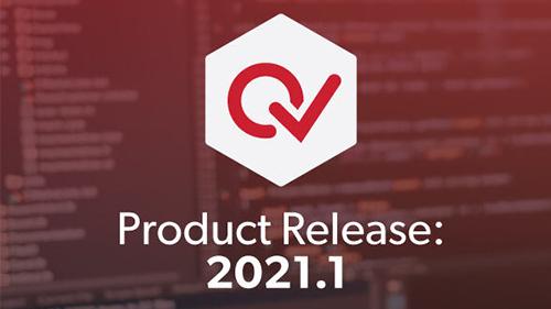 静态代码分析工具Helix QAC 2021.1继续提供深度、优质的合规覆盖