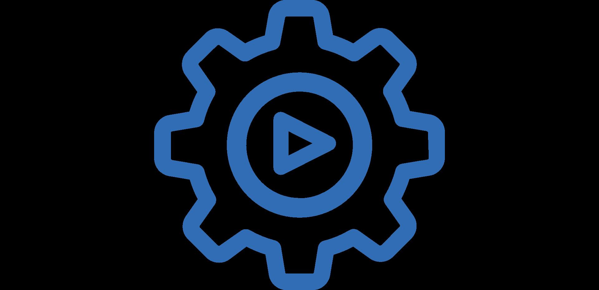 icon benefits automation