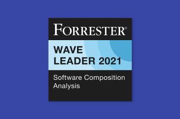 forrester wave leader footer 5