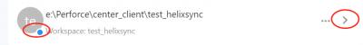 HelixSync